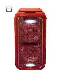 sony-gtk-xb7-extra-bass-high-power-bluetooth-nfc-part-link-home-audio-system--red