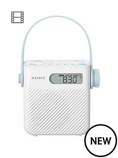 sony-icf-s80-shower-radio-white