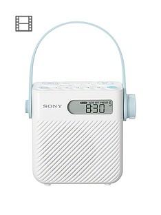 sony-icf-s80-shower-radio-white
