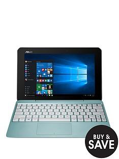 asus-asus-t100ha-fu005t-intel-atom-2gb-ram-32gb-storage-10in-touchscreen-2-in1-laptop-blue