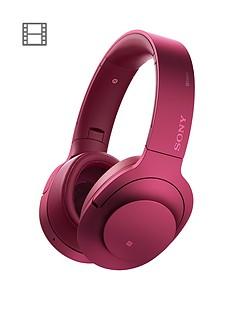 sony-mdr-100abn-hear-on-wireless-headphones-pink