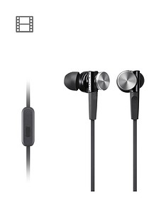 sony-mdr-xb70ap-extra-bass-premium-in-ear-with-line-remote-headphones-black
