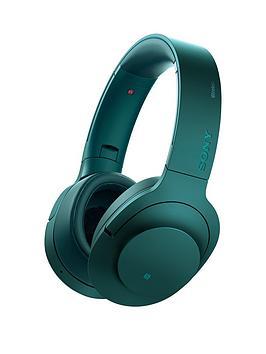sony-mdr-100abn-hear-on-wireless-headphones-blue