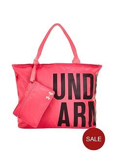 under-armour-big-wordmark-totenbsp