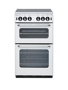 new-world-new-world-500tsidl-50cm-twin-cavity-gas-cooker-white