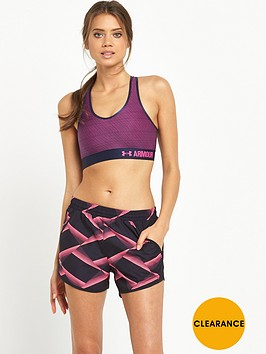 under-armour-armour-mid-printed-bra-pink