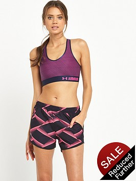 under-armour-armour-mid-printed-bra-pink