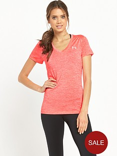 under-armour-techtrade-twist-shortsleeve-tee