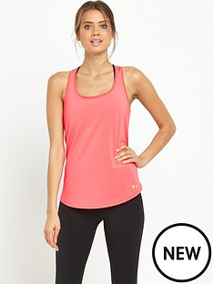 under-armour-under-armour-fly-by-solid-tank