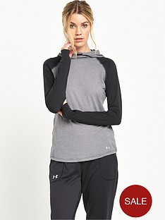 under-armour-streaker-longsleeve-hooded-top