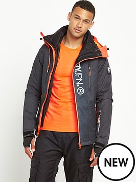 superdry-snow-super-g-multi-jacket