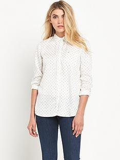 lee-lee-one-pocket-shirt