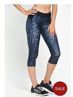 under-armour-heatgearreg-armour-printed-capri