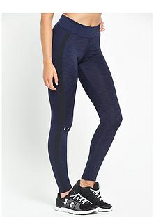under-armour-coldgearreg-armour-legging