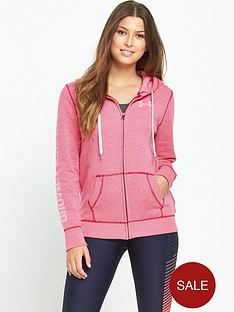 under-armour-favourite-fleece-full-zip