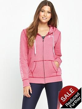 under-armour-favourite-fleece-full-zip