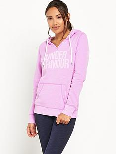 under-armour-favourite-fleece-popovernbsp