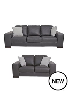 sandy-leather-32-seater-sofa