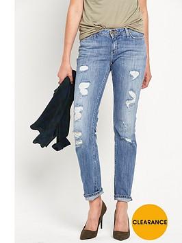 lee-emilyn-straight-leg-jean-blue-trash