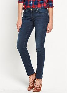 lee-emilyn-straight-leg-jean-blue-notes