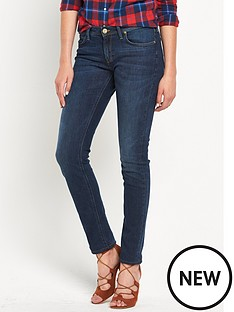 lee-lee-emilyn-straight-leg-jean-blue-notes
