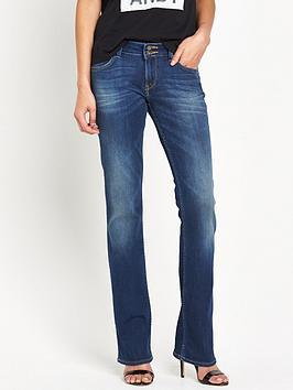 lee-joliet-bootcut-jean