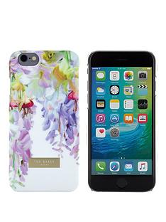 ted-baker-ted-baker-hard-shell-apple-iphone-6-plus6s-plus-ndash-hanging-gardens