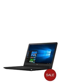 dell-inspiron-15-3552-intelreg-pentiumreg-processor-4gb-ram-500gb-hard-drive-156-inch-laptop-with-optional-microsoft-office-365-black