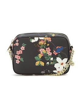 guess-isabeau-floral-crossbody-bag