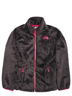 the-north-face-the-north-face-older-girls-osolita-jacket