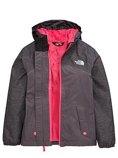 the-north-face-the-north-face-older-girls-storm-jacket