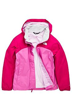 the-north-face-older-girls-reflective-resolve-jacket