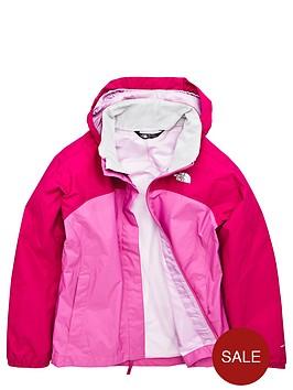 the-north-face-older-girls-reflective-resolve-jacket