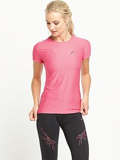 asics-short-sleeve-top-pink