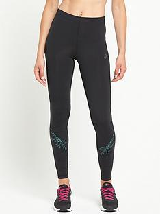 asics-stripe-tight-black