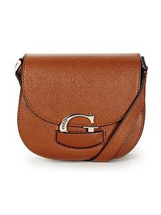 guess-lexi-crossbody-bag