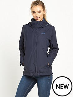 the-north-face-the-north-face-evolution-ii-triclimate-3-in-1-jacket