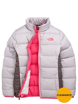 the-north-face-older-girls-andes-jacket