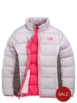 the-north-face-older-girls-andes-jacket