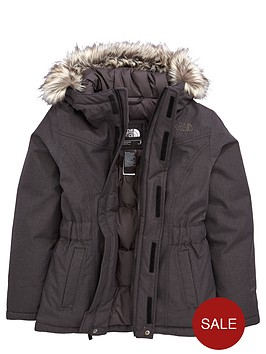 the-north-face-the-north-face-older-girls-greenland-down-parka