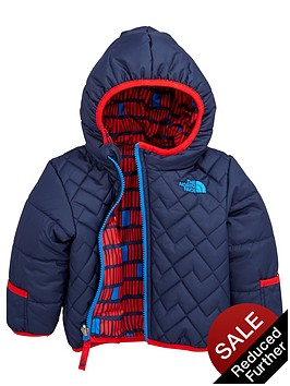 the-north-face-the-north-face-baby-boy-reversible-perrito-hooded-jacket