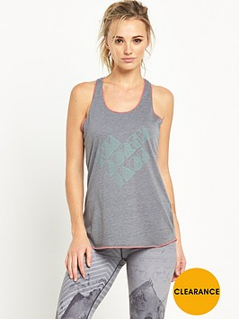 the-north-face-mountain-athletics-graphic-play-hard-tank-topnbsp