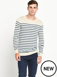 hilfiger-denim-striped-lambswool-jumper