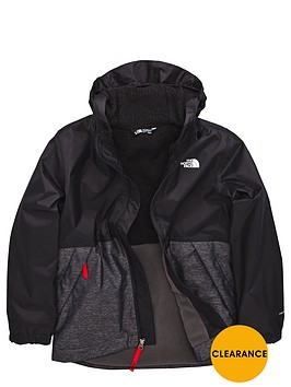 the-north-face-older-boys-storm-jacket