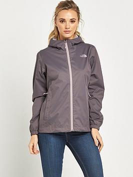 the-north-face-quest-jacket-dusky-purple