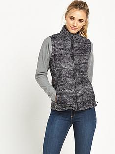 the-north-face-thermoballtrade-vest-blackwhite