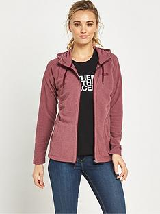 the-north-face-mezzalune-full-zip-hoodienbsp