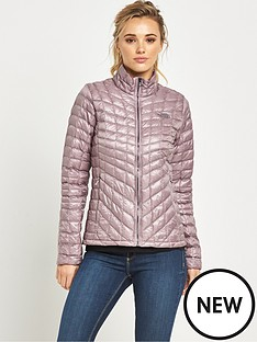 the-north-face-the-north-face-thermoball-full-zip-jacket