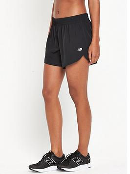 new-balance-accelerate-5-inch-short