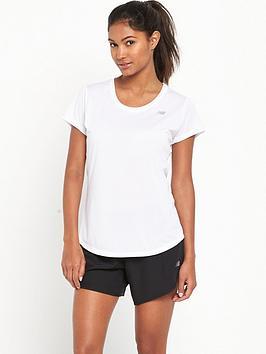new-balance-accelerate-short-sleeved-t-shirt